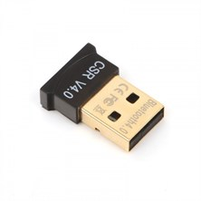 Dark DK-AC-BTU40 Bluetooth 4.0 Mini Usb Dongle