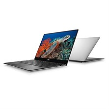 Dell 9370-UT55WP165N i7-8550 16GB 512GB 13.3 W10P